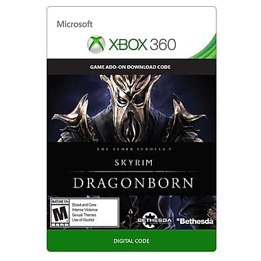 the elder scrolls v skyrim xbox 360 download free