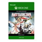 XBox One – Battleborn [Téléchargement]