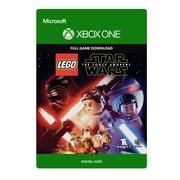 XBox One – LEGO Star Wars : Le Réveil de la Force [Téléchargement]