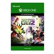 XBox One Plants vs. Zombies Garden Warfare 2 [Download]