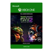 XBox One Plants vs. Zombies Garden Warfare 2 Deluxe Edition [Download]