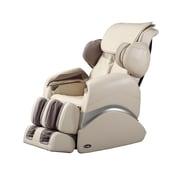 iComfort – Fauteuil de massage thérapeutique IC1126, beige