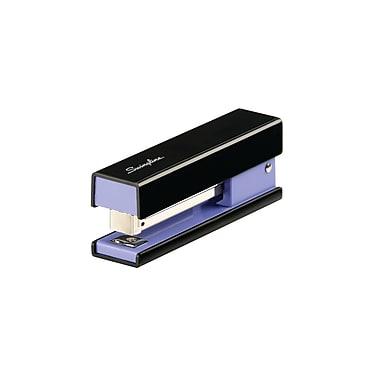 Swingline Half Strip Stapler (6447479179)