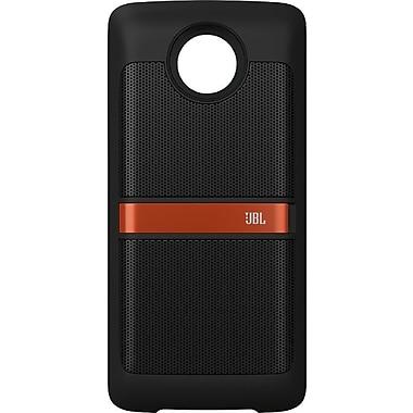 Moto – Haut-parleur JBL Soundboost