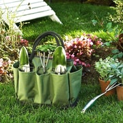 Picnic At Ascot Gardening 13'' Tool Bag