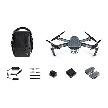 Комплект наклеек карбон для дрона спарк комбо купить dji goggles к дрону в новокузнецк