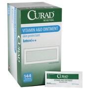 Curad A&D Ointment 5G Foil Pack (CUR003545)