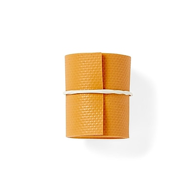 Medline Non-Latex Tourniquets - Orange - 1