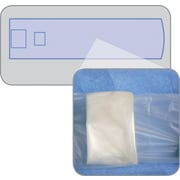 Medline Sterile Surgical Equipment Probe Covers (DYNJE5900)