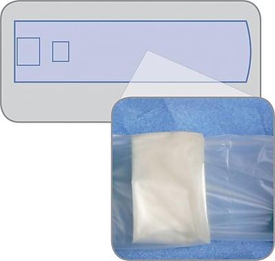Medline Sterile Surgical Equipment Probe Covers (DYNJE5920)