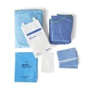 Medline Sterile Basic Surgical Pack V - Eclipse (DYNJP1020)