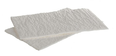 Medline Sterile Absorbent Paper Towels White 2 Towels/Pack (DYNJP2210)