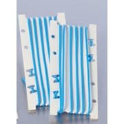 Medline Mini Vessel Loops Blue 2/PK (DYNJVL11)