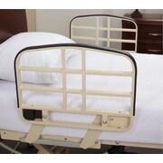 Medline Alterra Bed Side Rails Xtra Tall Pair (FCE1232RSRXT)