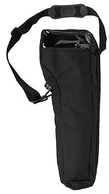 Medline Oxygen Cylinder Shoulder Bags (HCSDBAG6)