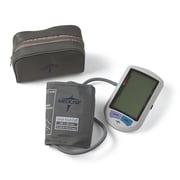 Medline Elite Automatic Digital Blood Pressure Monitor - Large - Adult (MDS3001LA)