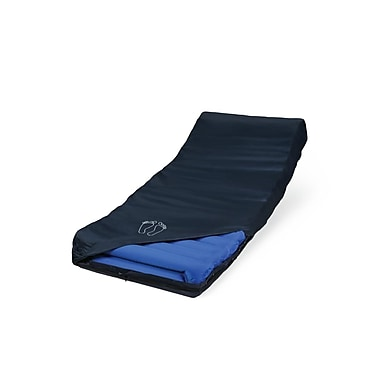 Medline A20 Low Air-Loss Therapy Mattress - Alternating Pressure - With Pump (MDT24A20)