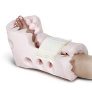 Medline Convoluted Foam Boots - Heel Protector (MDT82360)
