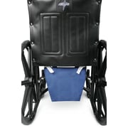 Medline Wheelchair Drainage Bag Holders (MDT825150)