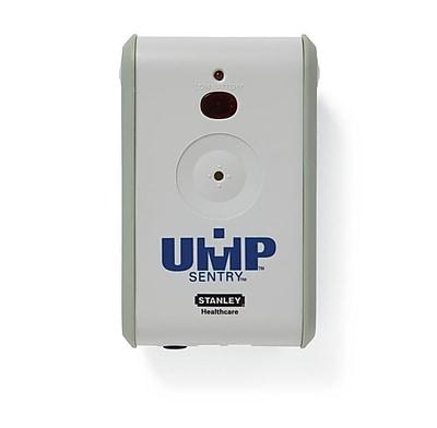 Medline Tamper-Resistant Personal Safety Alarm (MDT8450)