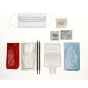 Medline Fluid Clean-Up Kits (MPH17CD410H)