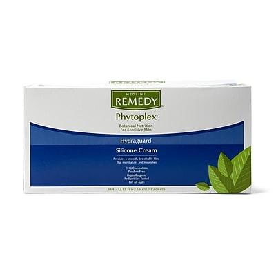 Medline Remedy Phytoplex Hydraguard - Cream - 4ML (MSC092534PACK)