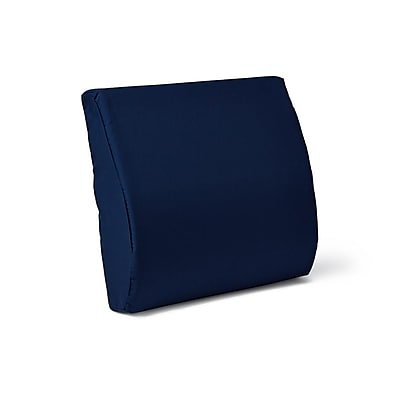 Medline Contoured Lumbar Cushions - Pack of 4 (MSCLUMBARR)