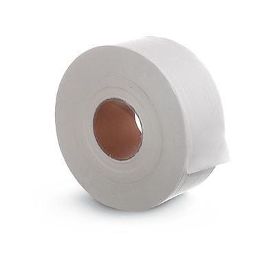 Medline 2-Ply Jumbo Toilet Paper 4
