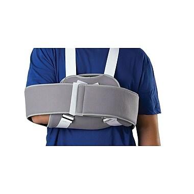 Medline Universal Sling and Swathe Immobilizers - Shoulder (ORT16010)
