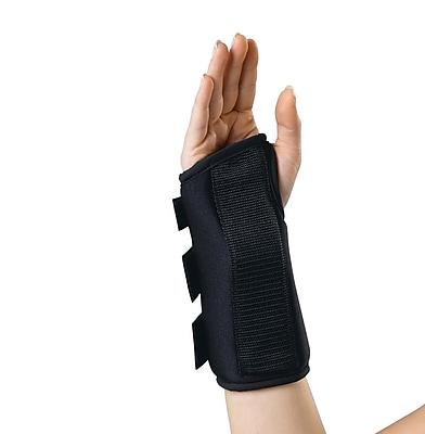 Curad Wrist Splint - Right Arm - Medium (ORT19400RM)
