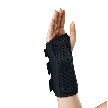 Curad Wrist Splint - Right Arm - Small (ORT19400RS)