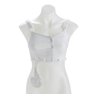 Medline Postsurgical Mammary Compression Dressing - XX-Large (PRMMAMCOMP5)