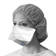Medline N95 Respirator Masks - Small - 50/Box (RP88010)