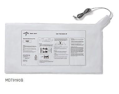Medline Bed/Chair Sensor Mats - 90 Day (MDT9190B1)