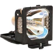 Acer™ EC.K2700.001 Replacement Lamp for P7500 DLP Projector