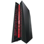 ASUS® ROG G20CB-DB71-GTX1070 Intel Core i7-6700 3.4 GHz 1TB HDD 16GB RAM Windows 10 Home Gaming Desktop Computer