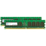 Dell™ A6994478 16GB (2 x 8GB) DDR2 SDRAM RDIMM DDR2-667/PC2-5300 Server Memory Module