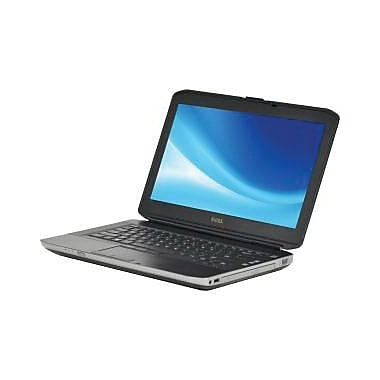 Dell™ Refurbished Latitude E5430 14