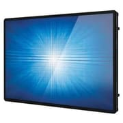 """ELO IntelliTouch 2293L 21.5"""" LED LCD Touchscreen Monitor, Black"""