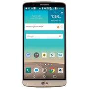 "FreedomPop LG-LS990GDR Pre-Owned LG G3 5 1/2"" 32GB Smartphone, Shine Gold"