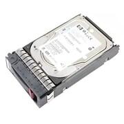 HP® 384854-S21 146GB SAS 3 Gbps Hot-Plug Internal Hard Drive, Black/Silver