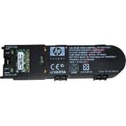 HP® Proprietary Size RAID Controller Battery (398648-001)