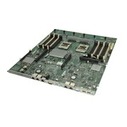 HP® System Board Assembly for ProLiant DL380 G6 Server (496069-001)
