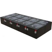 HP® 3 kVA Replacement Battery Module (517703-001)
