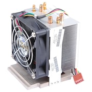 HP® Heatsink for DL560/DL380P Gen8 Server (662522-001)
