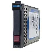 "HP® Enterprise Mainstream 200GB 2.5"" SFF SAS 6 Gbps Internal Solid State Drive (690825-B21)"