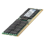 HP® 708643-S21 32GB (1 x 32GB) DDR3 SDRAM LRDIMM DDR3-1866/PC3-14900 Server Memory Module