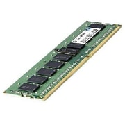 HP® 726718-S21 8GB (1 x 8GB) DDR4 SDRAM RDIMM DDR4-2133/PC4-2133P Server Memory Module
