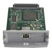 HP® Jetdirect 620n Fast Ethernet Internal Print Server for HP® Color LaserJet 4500/4500dn