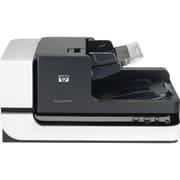 HP® Scanjet N9120 600 dpi Color Document Flatbed Scanner